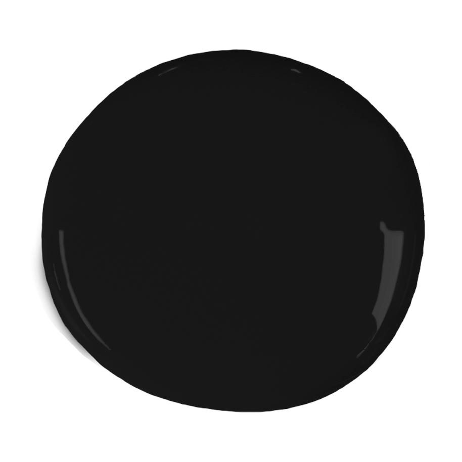Athenian Black | Annie Sloan Krijtverf