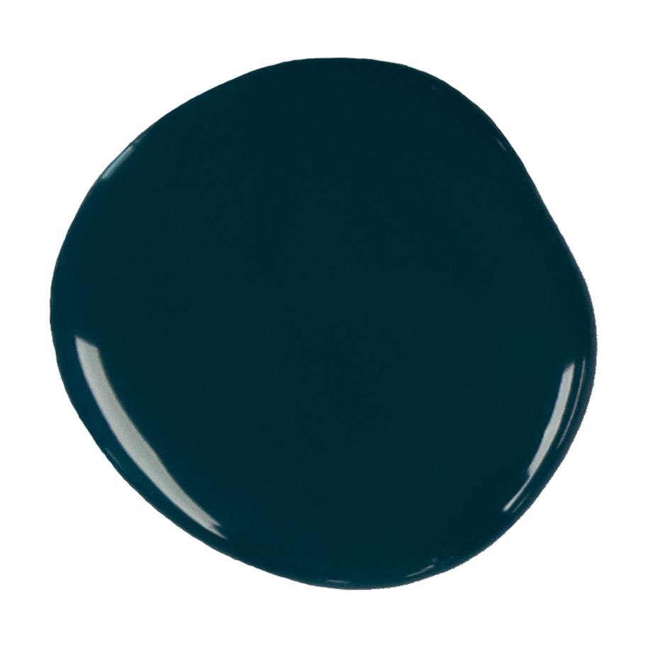 Aubusson Blue | Annie Sloan Chalkpaint
