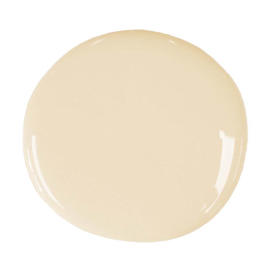 Cream | Annie Sloan Chalkpaint