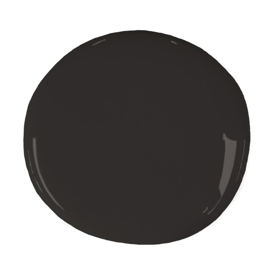 Graphite | Annie Sloan Chalkpaint