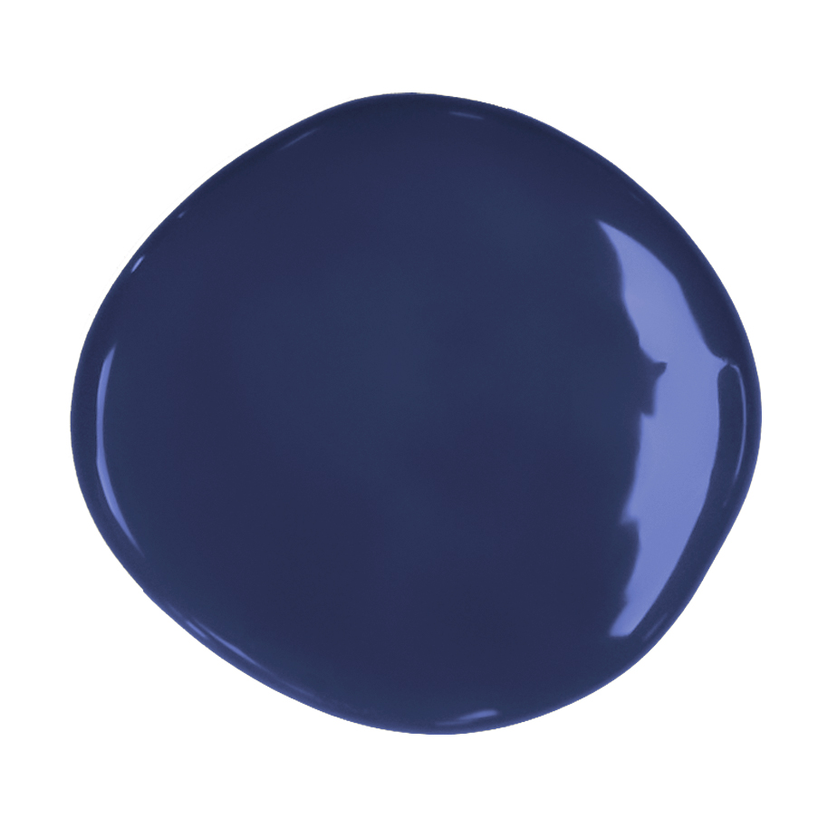 Napoleonic Blue | Annie Sloan Chalkpaint