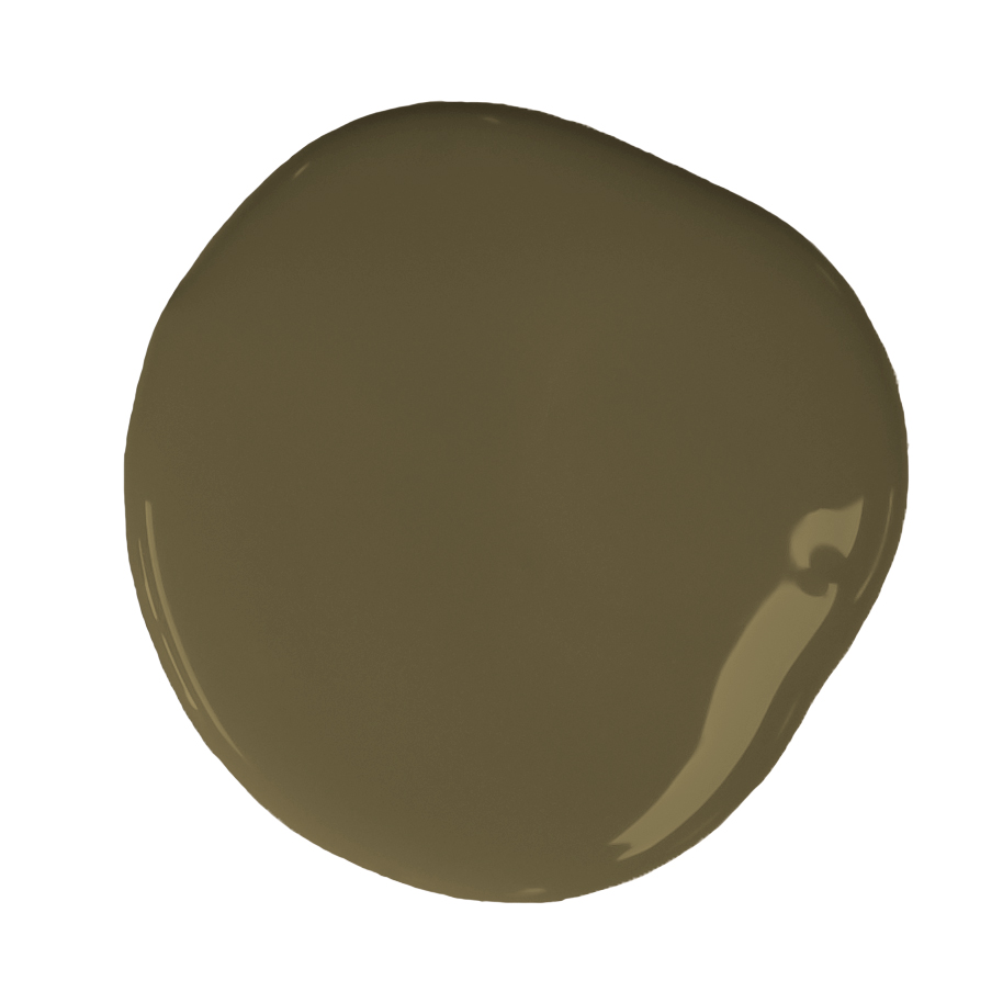 Olive | Annie Sloan Chalkpaint