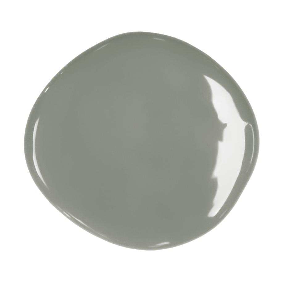 Paris Grey | Annie Sloan Chalkpaint