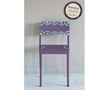 Rodmell stoel