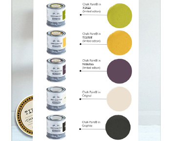 box 3 kleuren