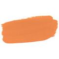Barcelona Orange
