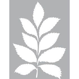 Sjabloon Bladeren nr 205