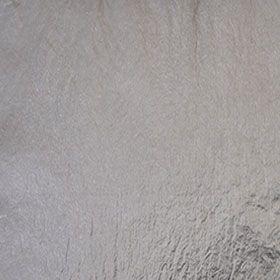 bladmetaal zilverkleur